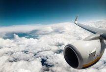 Qantas video interview for cabin crew