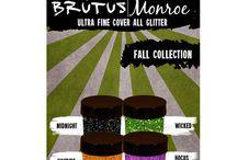 Brutus|Monroe Glitter