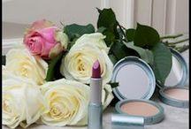 L'Erbolario Make Up / Una qualità tutta per un Make Up davvero unico: i Laboratori de L'Erbolario hanno saputo infatti progettare e formulare un maquillage capace di garantire sicurezza e affidabilità, ma che si distingue anche per uno stile e per un gusto sensibilmente intonato con l'eleganza femminile!