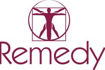 Remedy / Alternative Therapies and Remedial Training