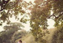 Bilder bryllup