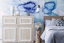 Möbel umwandeln und verschönern