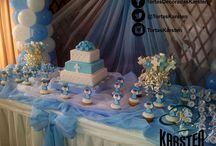 tortas decoradas / by mildred