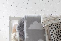 Kid's room / Kid's room to be inspired Quartos infantis para se inspirar