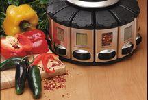 Accessori cucina / Tutto per la cucina