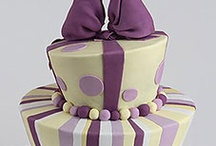 Birthday Parties /      / by Christine Johnson
