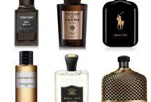 parfümler