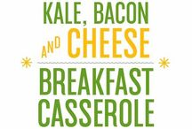 Low carb kale recipes***