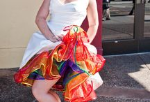 Dresses katy wedding
