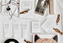 packaging & branding / product packaging and branding  / by Erica Lindsay