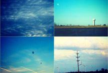 elements (earth) (landscapes)