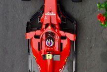 My F1