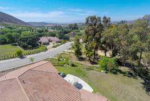 1912 Maya Pradera Ln Thousand Oaks, CA 93021 / Just listed 4 Beds, 4 Baths, 4869sqft, $1,699,000. Desirable ENCLAVE Estates neighborhood OF THOUSAND OAKS. For showings call me @ 818.535.3303