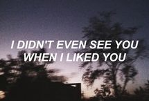 /The 1975/