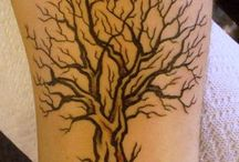 Ink Stuffs