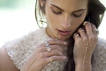 Jacquie Aiche / my favorite accessory designs - Jacquie Aiche http://jacquieaiche.com/