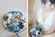 Something Blue- Weddings / In Need of Something Blue for your Wedding!  Check this Something Blue HootBoard Out!