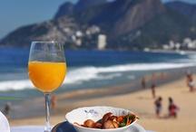 Brazil / Travel