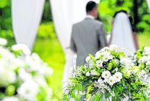 Стол молодоженов / Коллекция идей - оформление стола молодых. Статьи для невест, подготовка к свадьбе, букет невесты. свадьба, оформление стола молодых