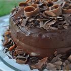 Chocolate Lover!! / by Christine Davis