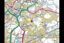 Telephone engineer ST Helens WA9 - Broadband VDSL Socket Repairs