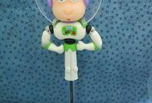 Masa Flex toy story