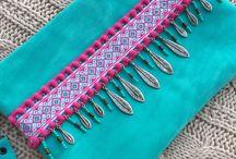 Handbags Artesanía
