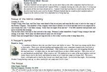 LDS Pioneers