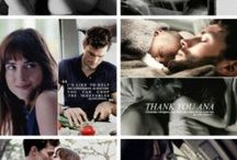 fifty shades  feed