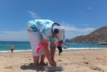 MAY 2015 A-MAZE-IN Cabo Race / Fun Pictures of our Guest