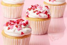 imágenes cupcakes y pasteles