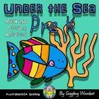 Under the Sea Pre K