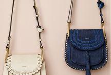 Bags_ideas