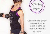 Join  A Virtual Accountability Group