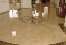 Cleaning marble / In case with doubt, usually do not clean up since the materials talked below are not definitely appropriate for imitation marble.   for more info@ www.narendrapandey.com