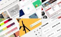 Design / Definições, conceitos, tutoriais.