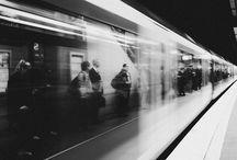 #subwaypeopleproject