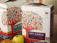 Alternative Packaging Design / CF Napa's Alternative Packaging Designs