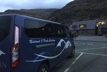 Mountaineerin Transport / Our bus heads up and down the country to some of the greatest places in the UK. Follow our adventures from National 3 Peaks to bespoke days out. www.mountaineerin.com www.3peakstransport.com