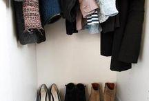 clothes / by Cecilia Barrionuevo