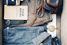 men's stuffs