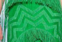 bogi zöld