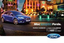 Aktualne Promocje Forda / Ofensywa Cenowa Forda ! Już jest! Rusza Ofensywa Cenowa Forda a w niej Ford KA, Ford Fiesta, Ford Kuga Titanium Edition i Titanium Edition Plus. Bogato wyposażone w zdumiewająco atrakcyjnej ofercie. Przygotuj się na spotkanie i sprawdź, który z wymarzonych modeli Forda najbardziej odpowiada Twoim potrzebom