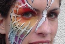 Face Craft
