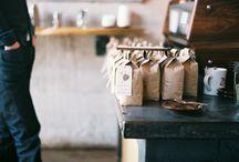 la via del caffè / https://www.facebook.com/laviadelcaffe / by Pippo