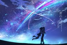 Your Name ❤