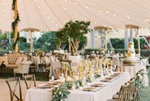 Wedding Tent Ideas / wedding tent / wedding tents / wedding tent ideas / tents for weddings / how to arrange a tent/ tent for weddings