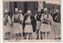 shqipëtarë