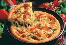 foodzaika.in / a place whee taste matters