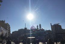 İstanbul / İstanbul her mevsim güzel. Beautiful İstanbul